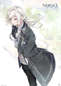 Blu Raydvd アニメノルンノネット公式サイト